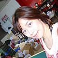 拉拉山2008.07.10