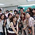 20110716台北見面會