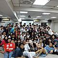 2012.05.27 五十party