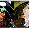 [新莊] 日式料理 八雲町