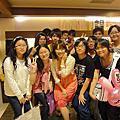 20110528台南見面會
