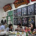20100312小琉球參訪