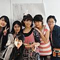 2010.4.10台北版聚(自辦)