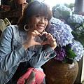 20100531花蓮