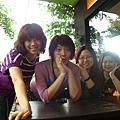 20100530花蓮行