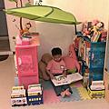 4.6-5y學習區佈置升級中--我的小窩及商店