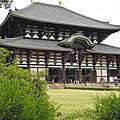 2012夏の京都-第2天