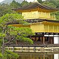 2012夏の京都-第3天