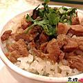 嘉義民雄美食-嘉鄉羊鵝肉餐廳