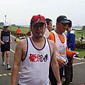 0415_三重區全國馬拉松