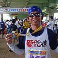 0513_金城桐花盃