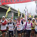 20121202_艋舺馬拉松