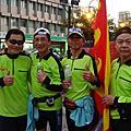 2012 虎尾全國馬拉松