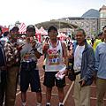 2013/3/10北馬櫻花馬拉松