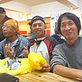 2013國際環台馬拉松最終日