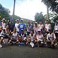 2013-7-6 石碇團練
