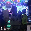 2013台灣至善盃光橋夜跑