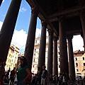 101.10.2羅馬3