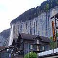 102.5.14瑞士6