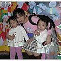 2004/12巧虎