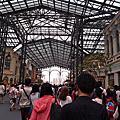 2014迪士尼
