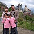 2010.02.05廬山