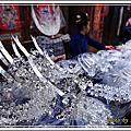 貴州雷山苗年節(2)