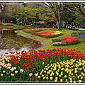 日本昭和公園