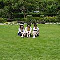 2010.七月底的新竹夏日之旅~