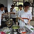 10202烹飪實習