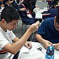 10302手縫實習