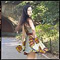 Shannon Pallay (Make Me a Supermodel Season 1[US])