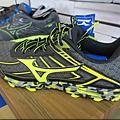 【足部保健】千里之行,始於足下讓足部諮詢師-高意創科技,幫您做『足』準備