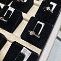 【員林鑽石】「真金不怕火煉」,熱忱、專業、用心,都在金天地珠寶銀樓