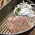 【彰化火鍋烤肉】半個鍋(彰化天祥店)輕鬆享受一鍋一烤的樂趣,小當家就是你。