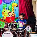 【鹿港音樂表演】茱蒂亞音樂藝術學苑-讓每個小孩快樂學音樂,培養未來的一技之長!