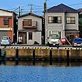 函館夕陽之家