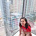 2011.5.19~6.17香港大陸