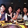 2011.9.25 竹北聚餐