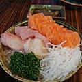 Oct 27, 2011 台南市東加和漢創作料理