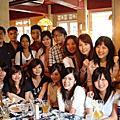 Oct 5, 2008 台北