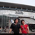 2012/08-韓國首爾釜山自助8日