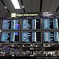 2012/02-Singapore 新加坡自助旅遊