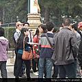 2011-北京+菲律賓自助19日