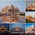 2012/02-India 印度-新德里2