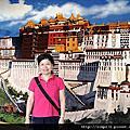 2008-珠海桂林團體旅遊6日