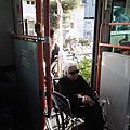 2012/11/03-東京私散步-兩國月島台場大江戶溫泉物語