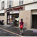 2014-02/Paris