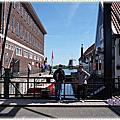 2014-荷蘭