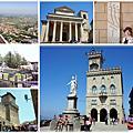 2014-聖馬力諾 San Marino